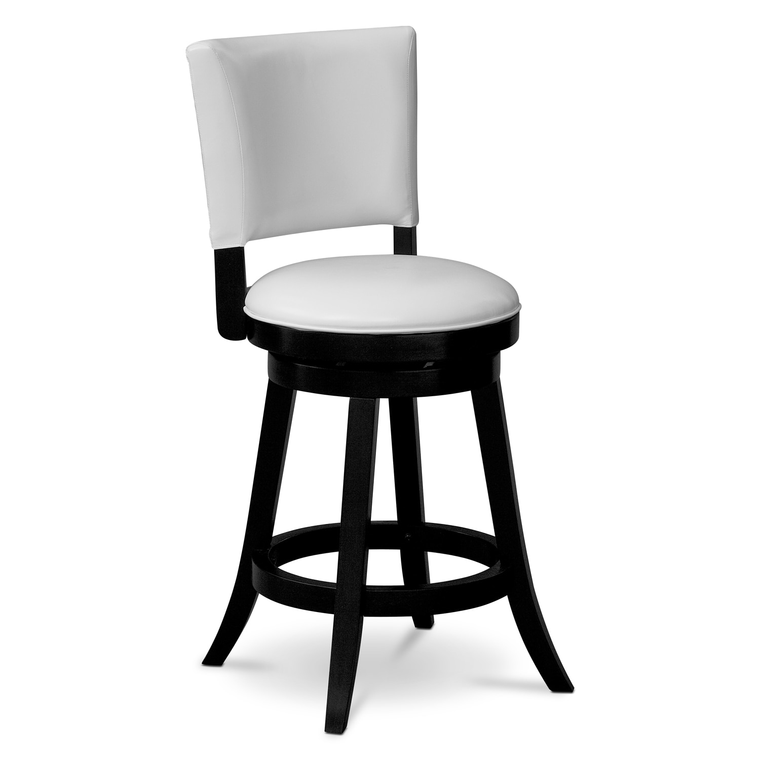 Counter Height Vs Bar Stool : Easton Dining Room Counter-Height Stool - Value City Furniture