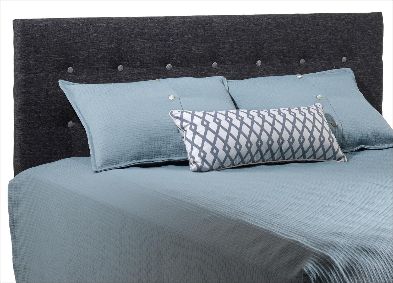 kijiji edmonton sofa | crepeloversca