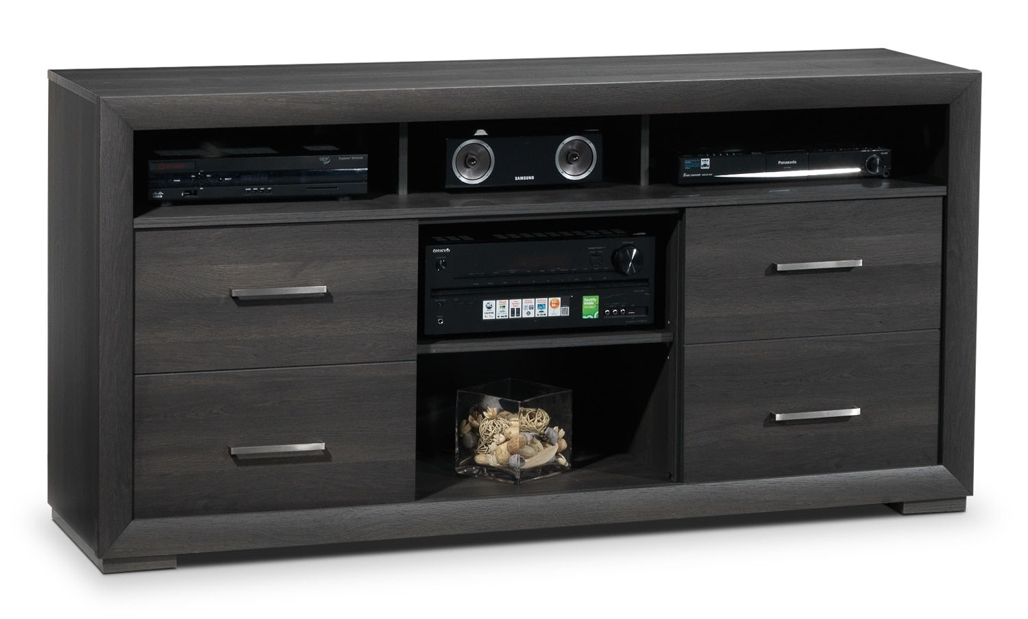 Entertainment Furniture - Iver TV Stand
