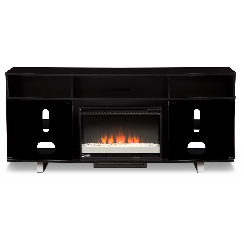tv wall units furniture