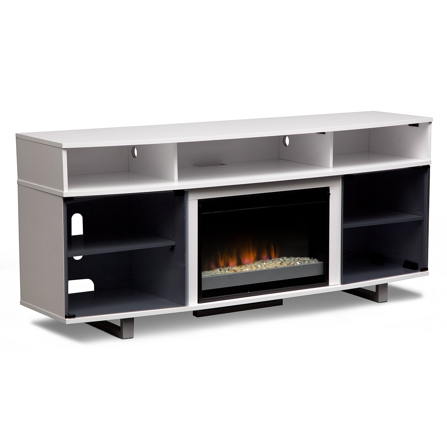 Image Result For Electric Fireplace Units