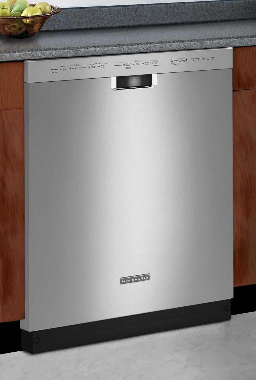 Kitchenaid Dishwasher Diagram Whirlpool Dishwasher Diagram Elsavadorla