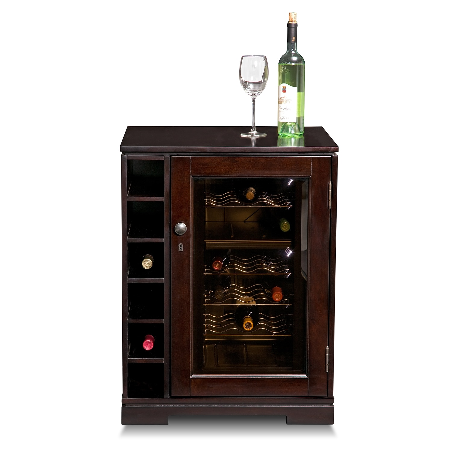 Wine Refrigerators Wine Coolers And Wine Cabinets At Html