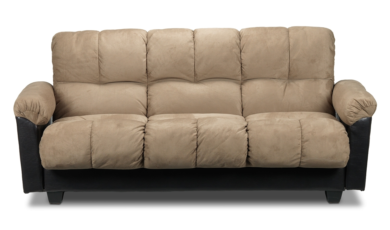 Klik Klak Futon Klik Klak Sofa Reviews
