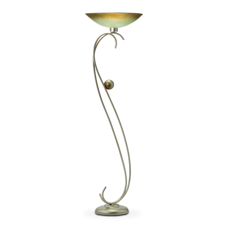 [Catalina Floor Lamp]