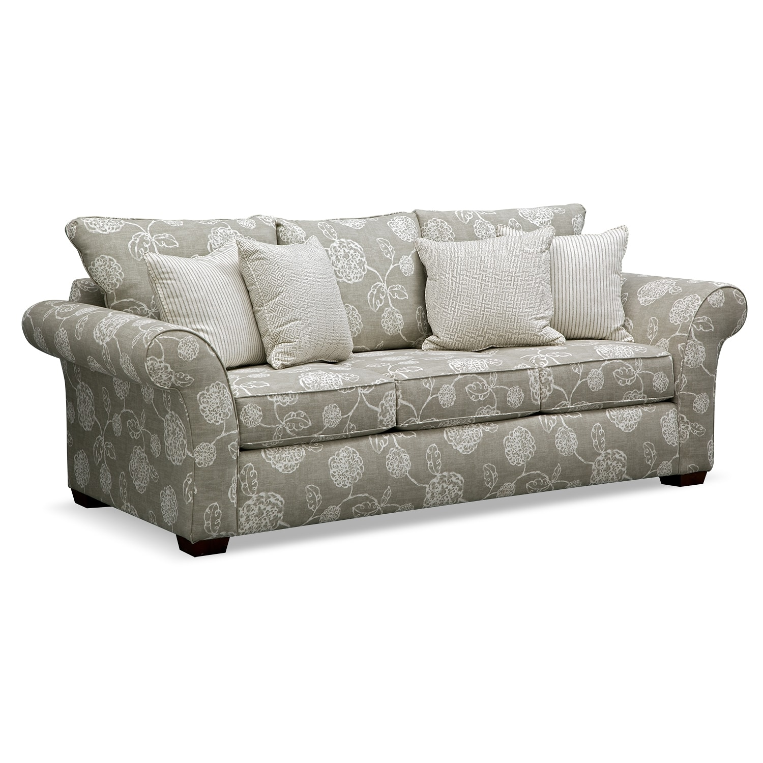 Furnishings for every room Online and Store Furniture  : 300557 from valuecity.com size 1500 x 1500 jpeg 776kB