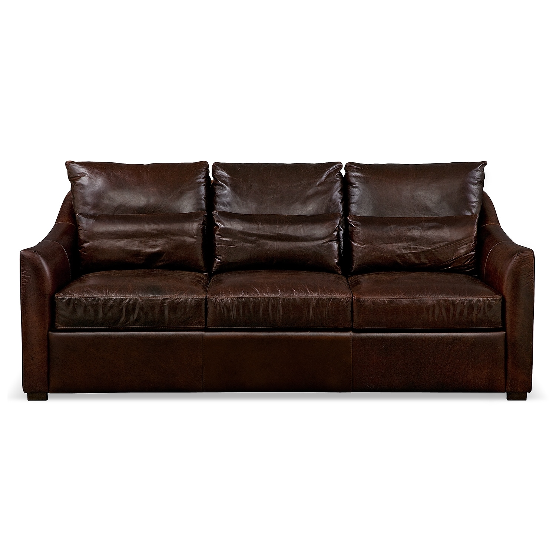 Clifton Leather Sofa Value City Furniture : 301574 from valuecity.com size 1500 x 1500 jpeg 708kB