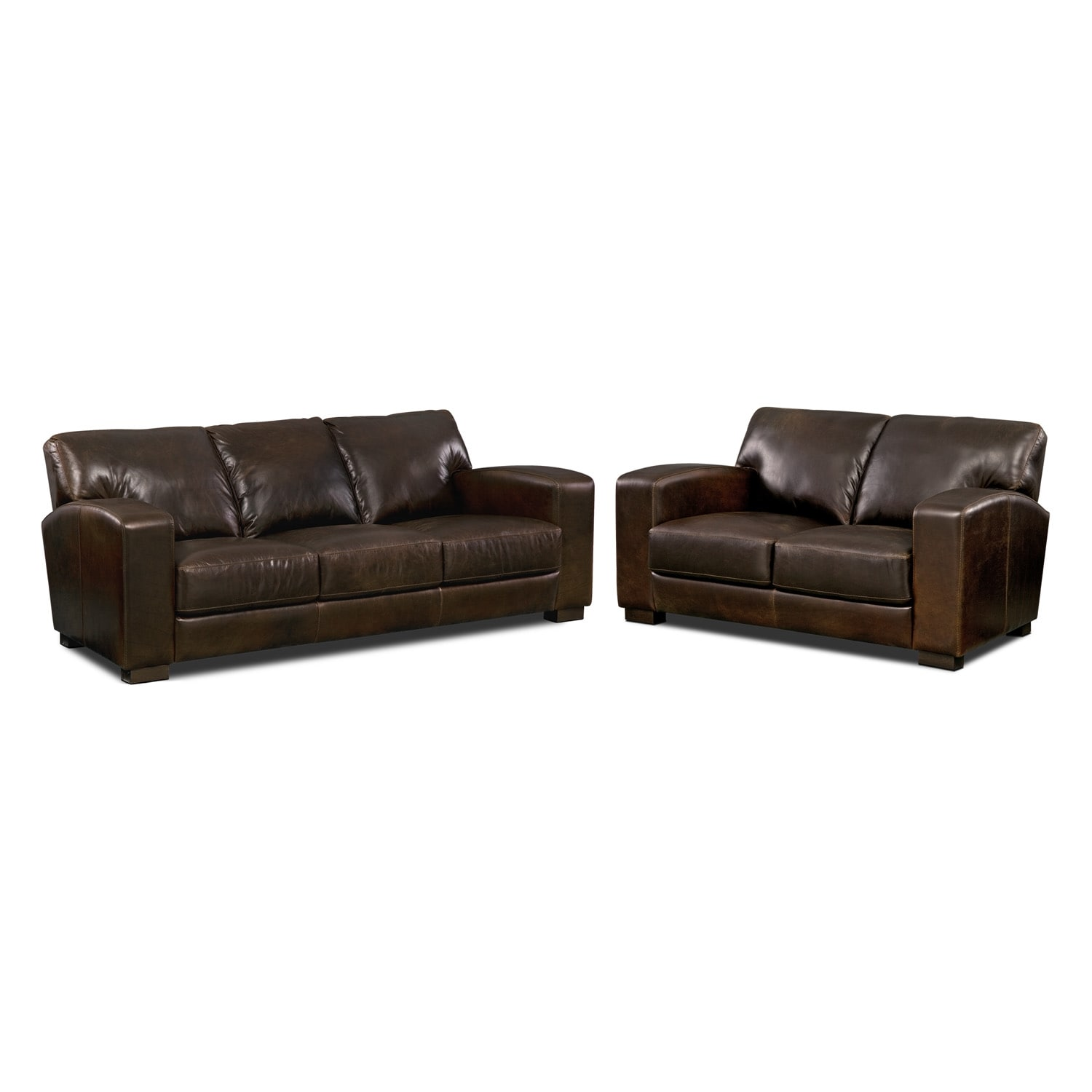Value City Furniture New Jersey Nj And Staten Island Html Autos Weblog