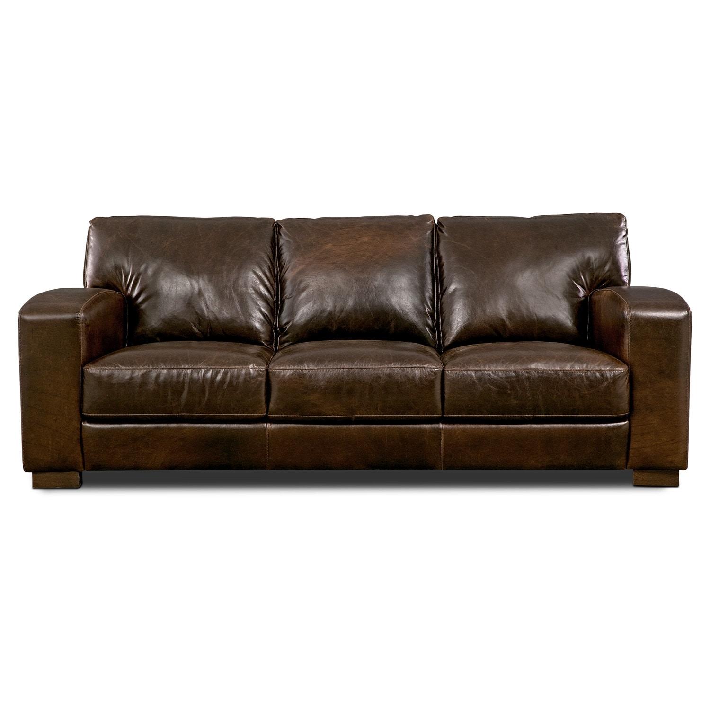 Grayson Sofa Furniture-grayson Sofa