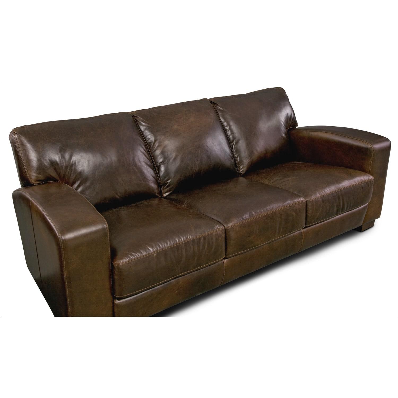 Grayson Sofa Grayson Sofa