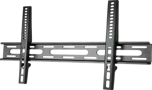 Televisions - Rocelco TV Mount MDS-LP