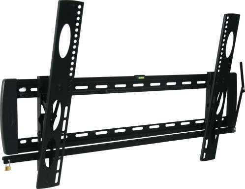 Rocelco TV Mount LVT