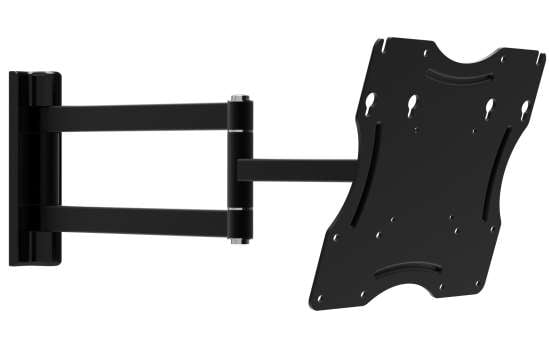 Televisions - Rocelco TV Mount BMDA