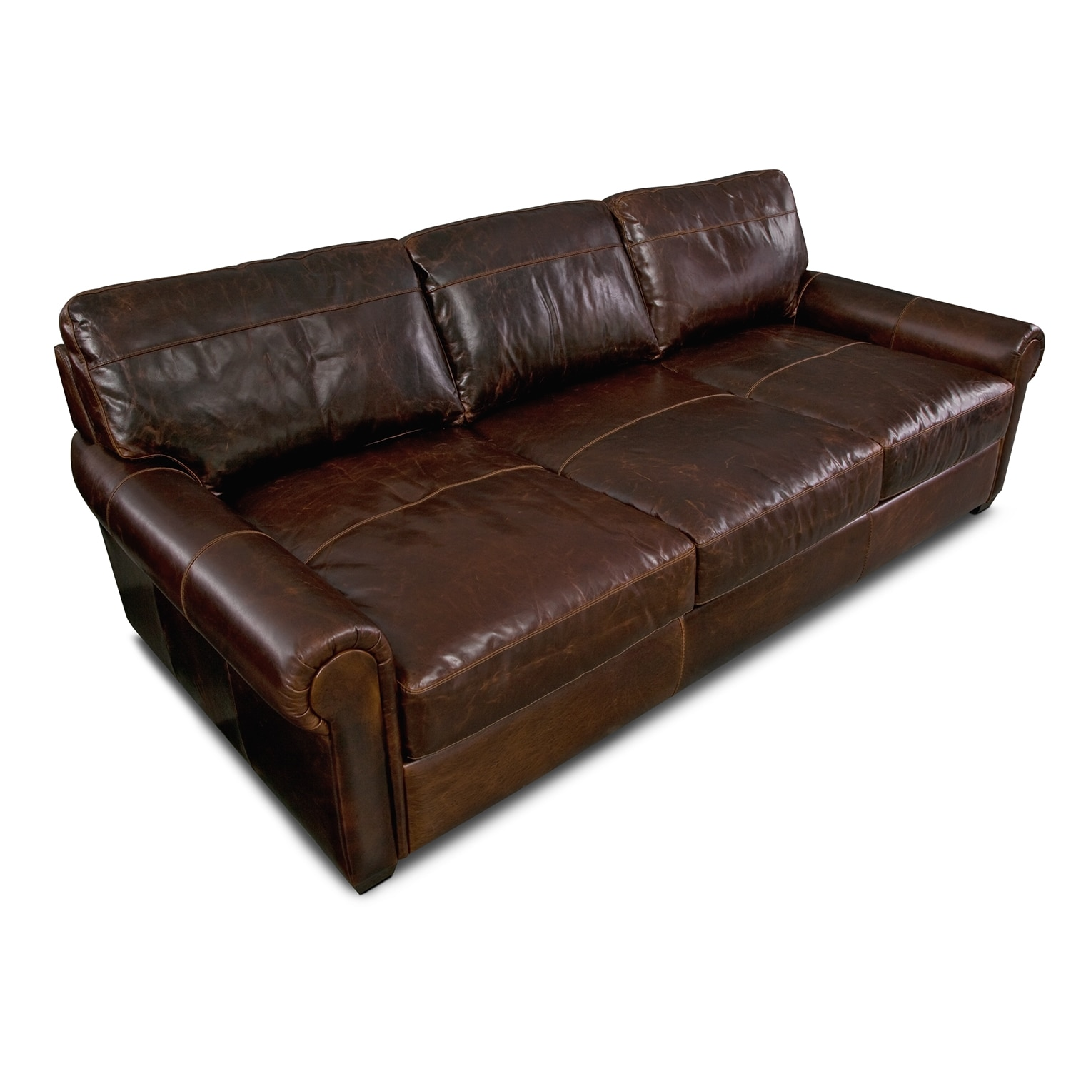 Pullman Sofa Furniture Com