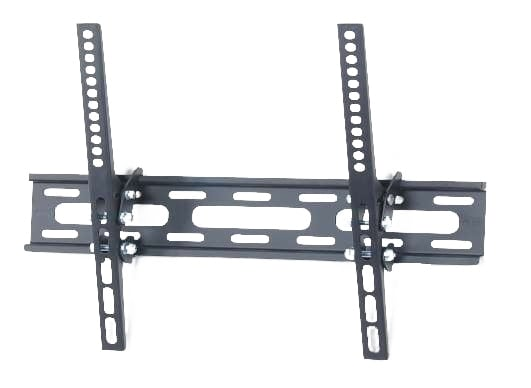 Televisions - Rocelco TV Mount MDS-T