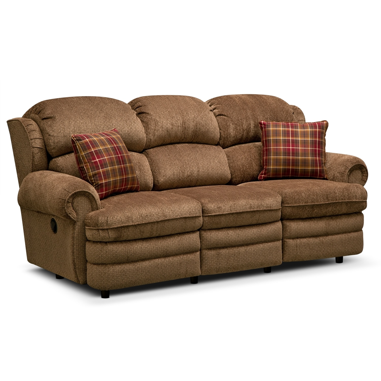 Reclining Sofa Value City Furniture 28 Images Furnishings For Every Room And Store Furniture