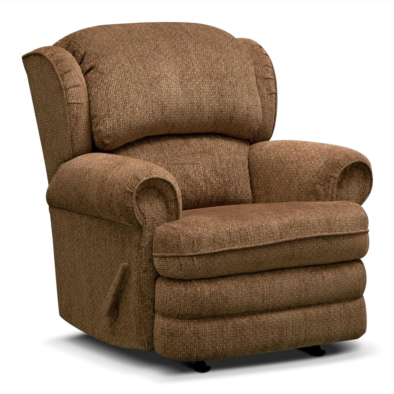 Quincy Rocker Recliner Quincy Upholstery Rocker Recliner Value City Furniture Quincy