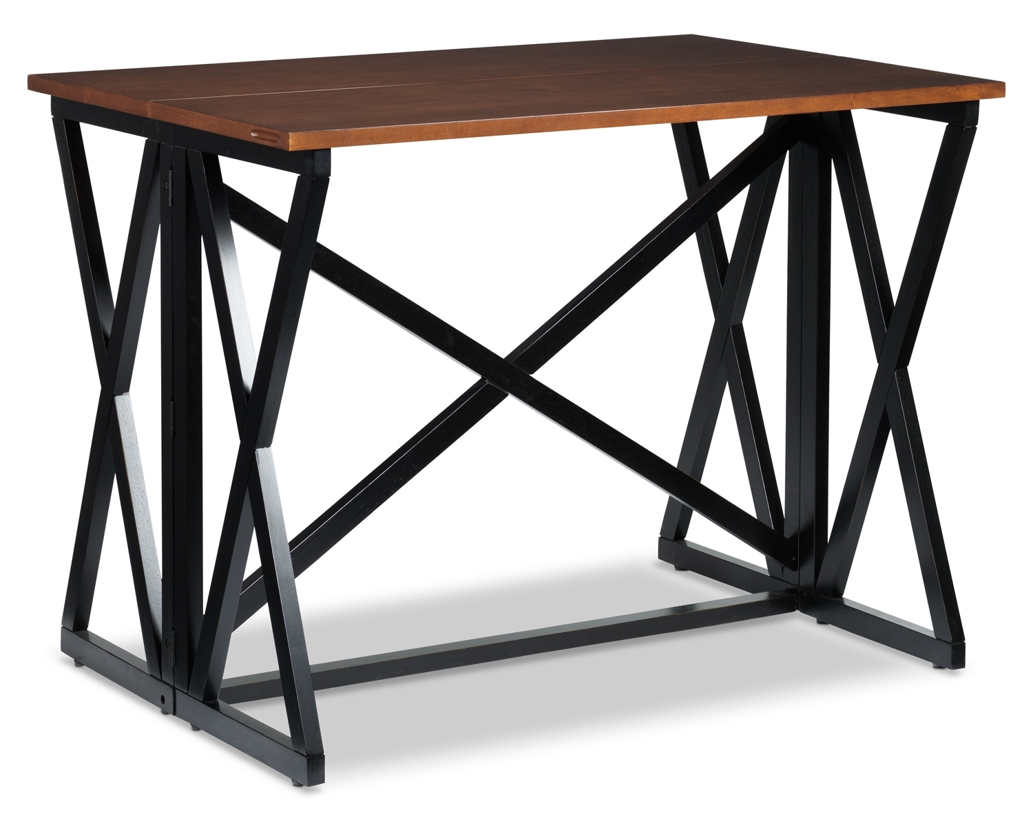 Dining Room Furniture - Figaro Breakfast Bar Table