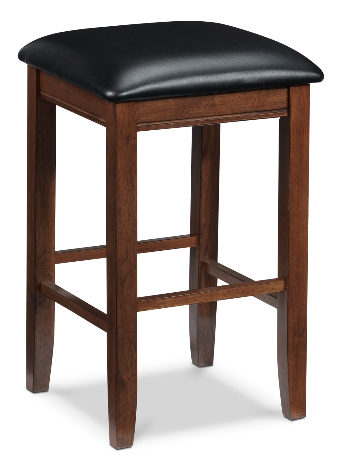 Dining Room Furniture - Figaro Barstool