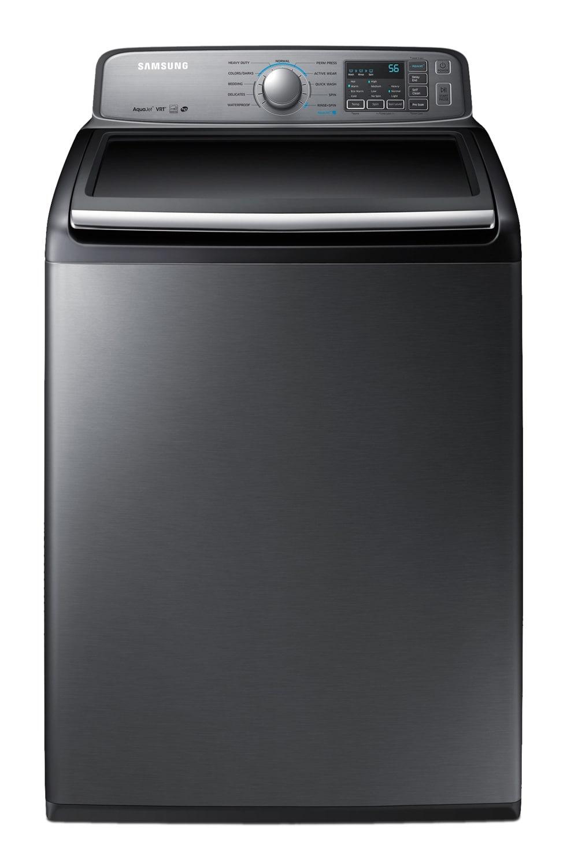 samsung dishwasher installation instructions