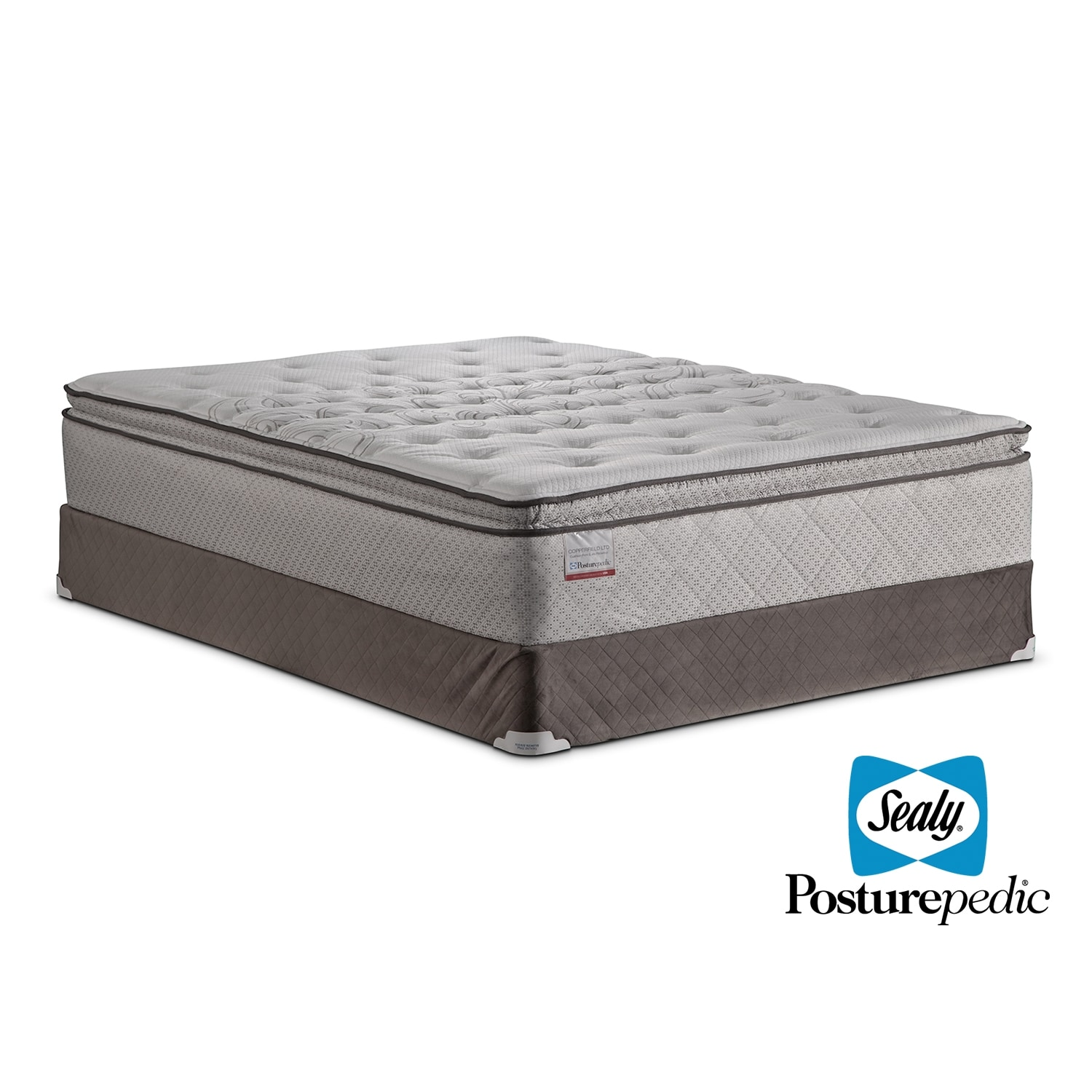 Mattresses and bedding dreams queen mattresssplit foundation set bed mattress sale Queen mattress sale