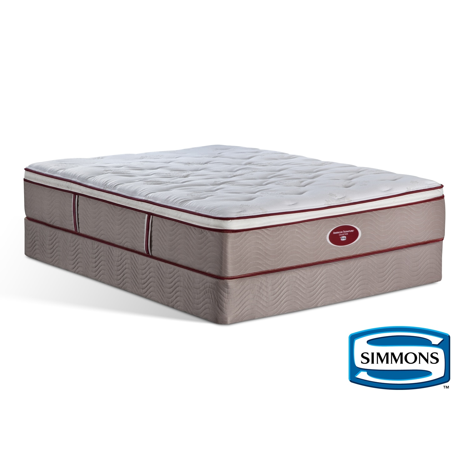 value city mattress spruce mattresses and bedding mattress 13711