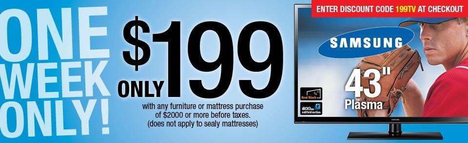 Leon S Furniture Canada Home Furnishings Appliances For