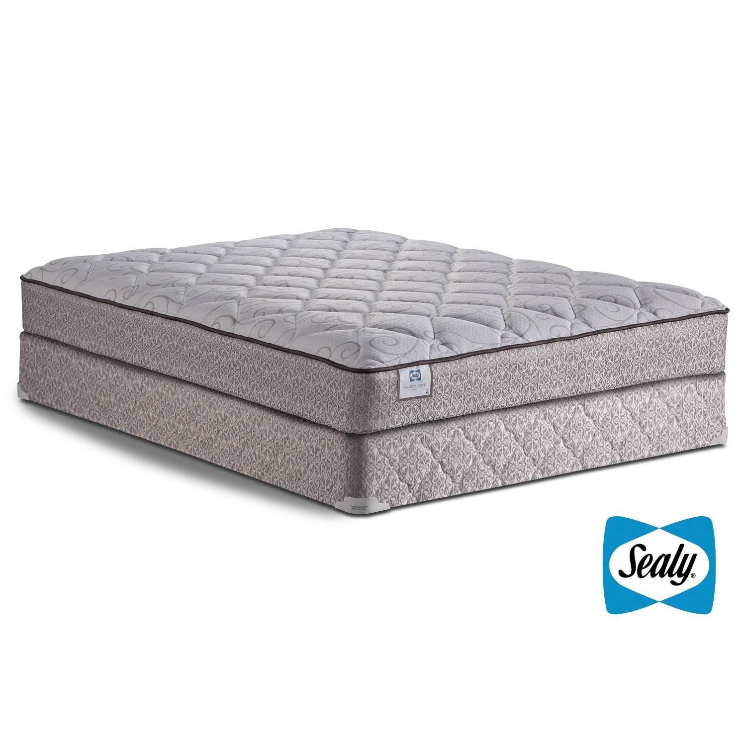 Mattresses and bedding renew queen mattressfoundation set bed mattress sale Mattress set sale queen