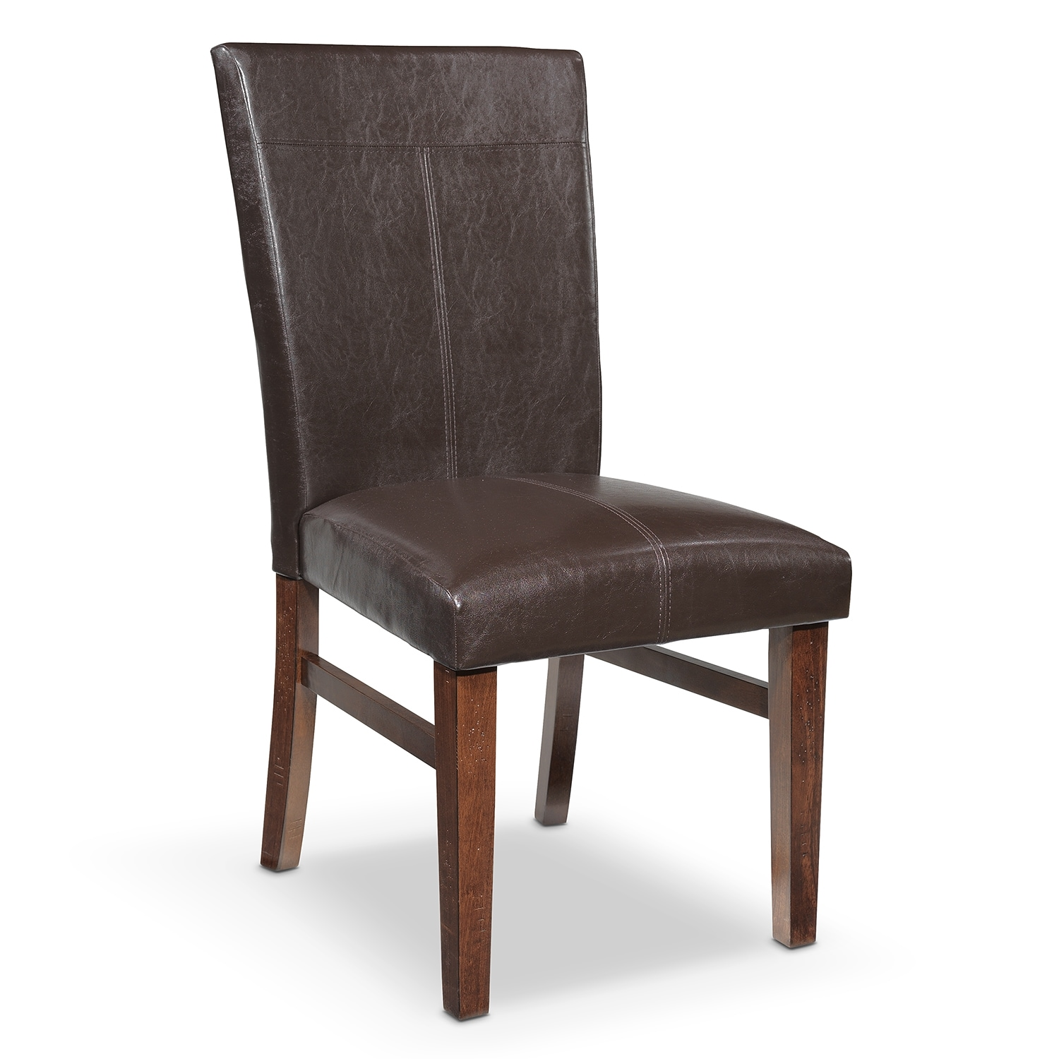 Dining Room Furniture - Kona Side Chair