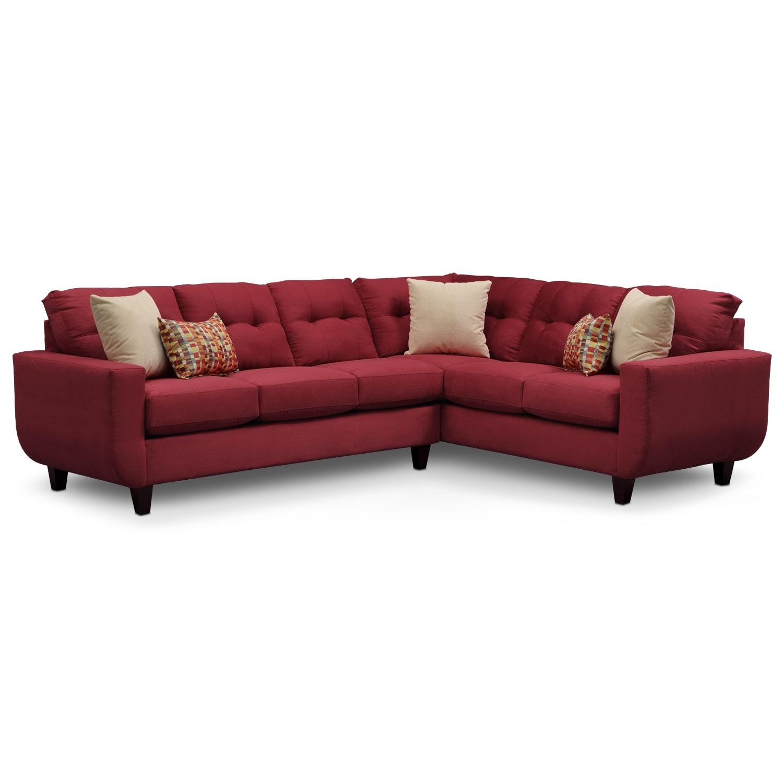 On Sale Furniture American Signature Furniture