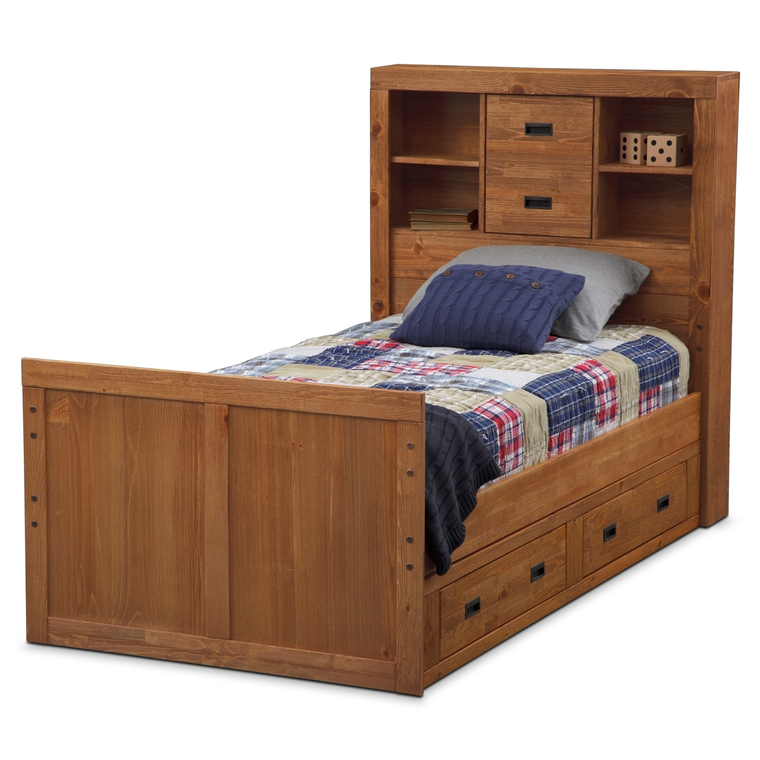 Twin Beds With Storage Drawers 28 Images Furniture