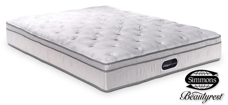 studio bryce mattresses and bedding queen mattress