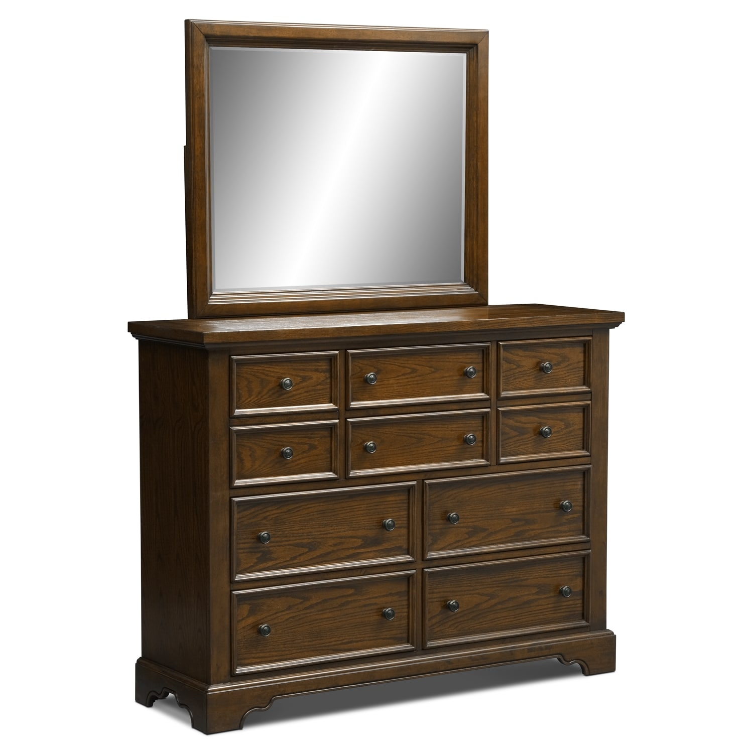Dressers Chests Value City Furniture Value City Furniture