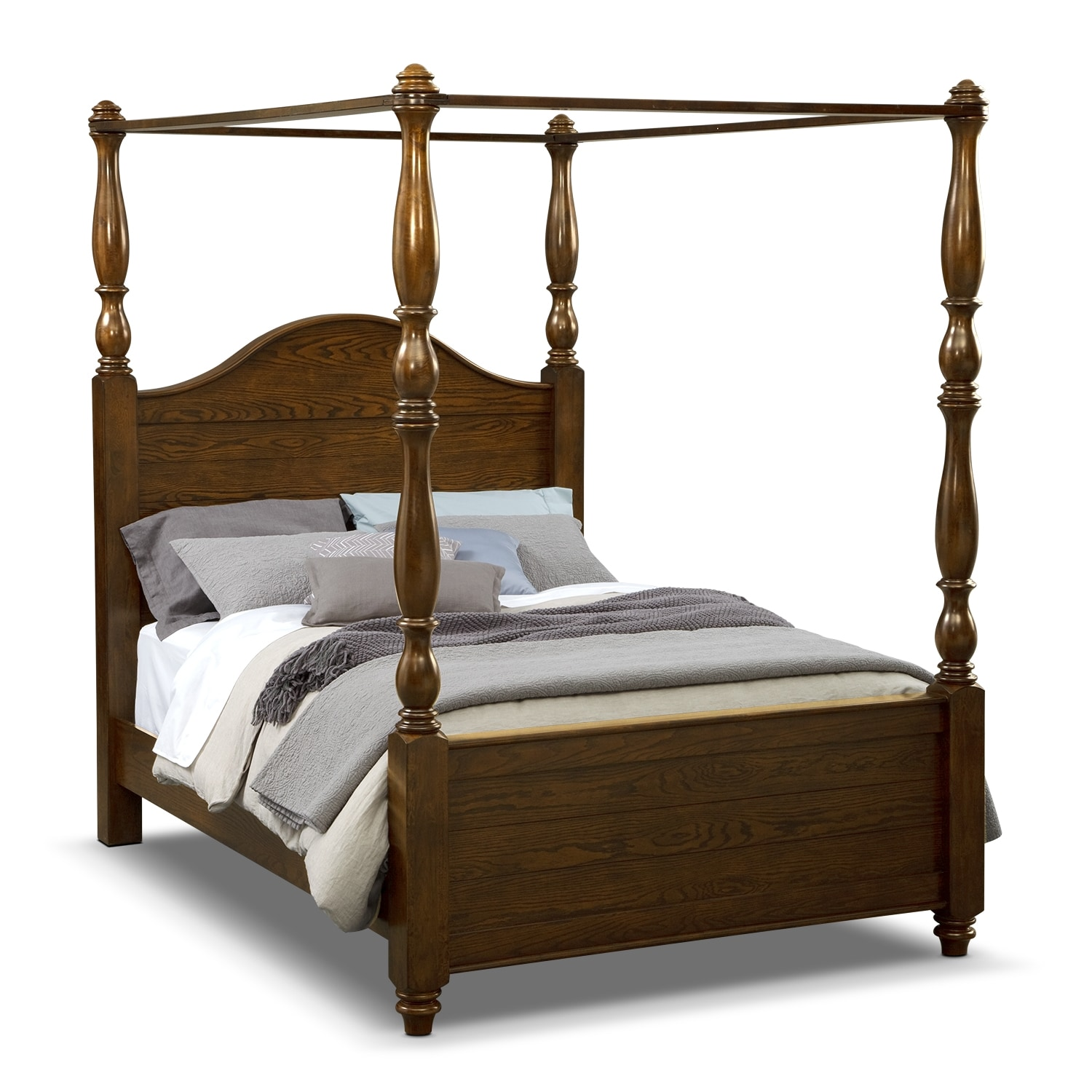 furniture bedroom furniture bed heads ariya canopy