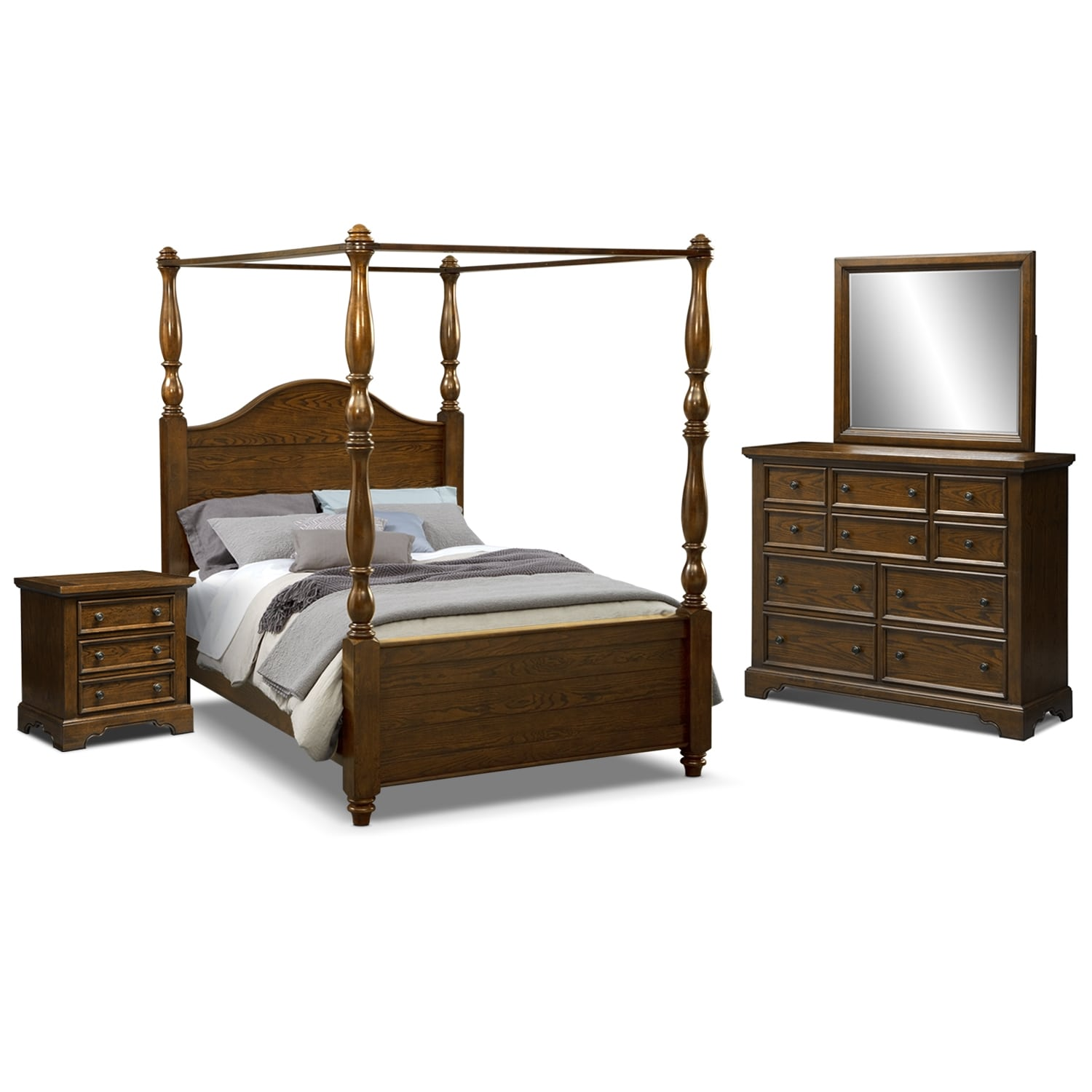 west indies collection bedroom furniture as well caribbean furniture