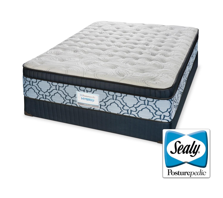 twin size mattress and boxspring set naturepedic twin