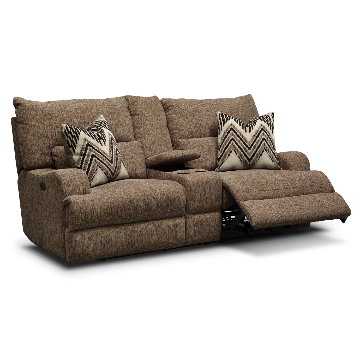 Loveseat Sofa Bed Dimensions picture on Loveseat Sofa Bed Dimensions1610313.aspx with Loveseat Sofa Bed Dimensions, sofa a3f7a8203d769a8903840f7839a00385