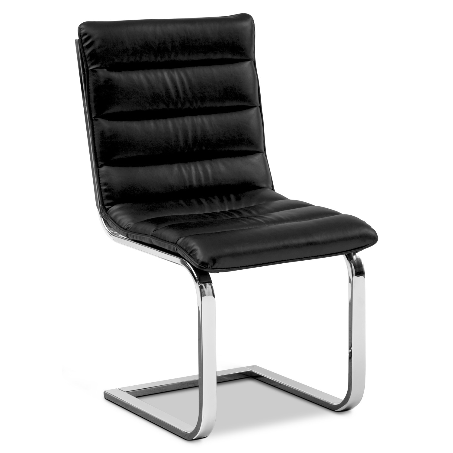 [Omega Side Chair]