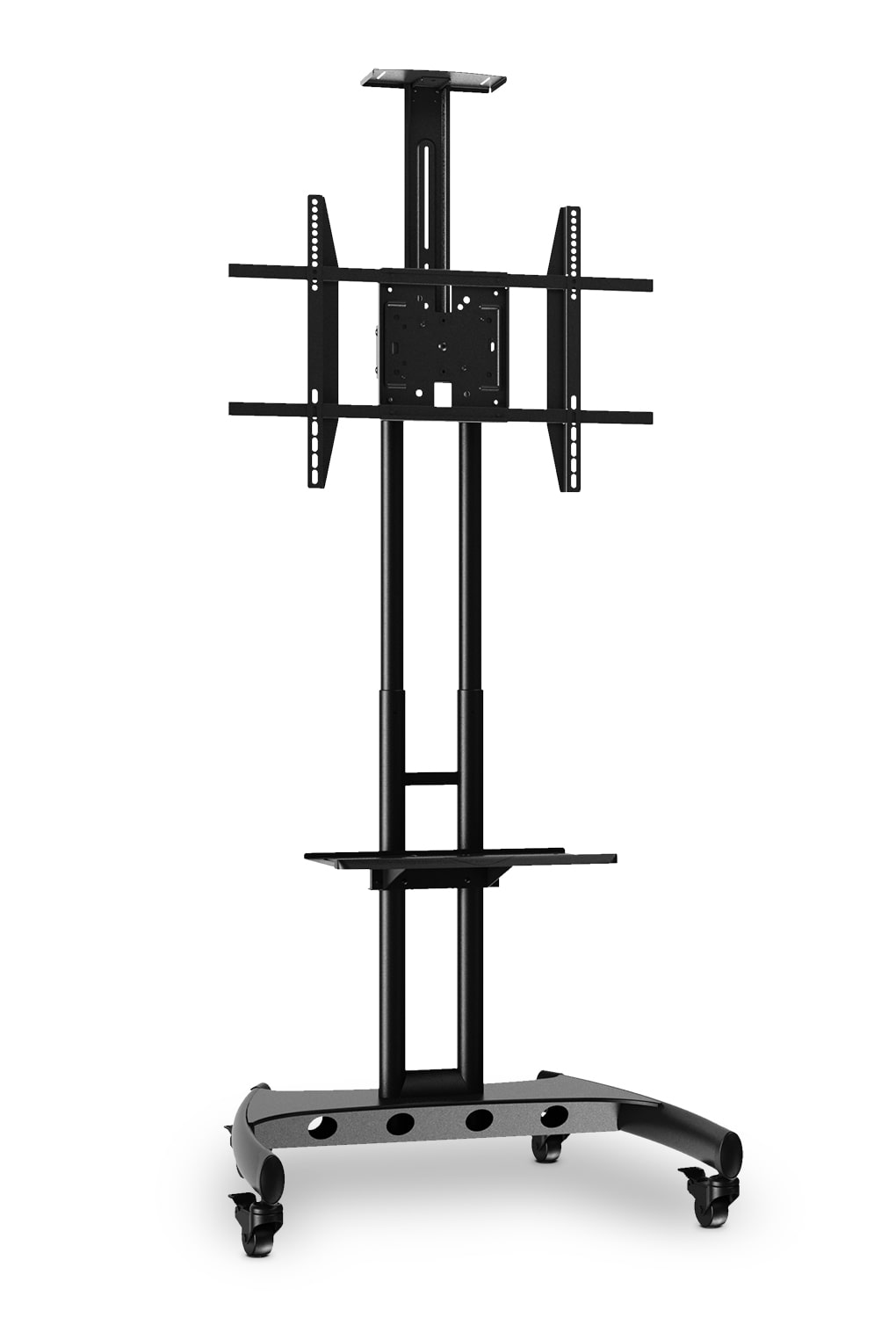 Televisions - Rocelco Flat Panel Cart STC