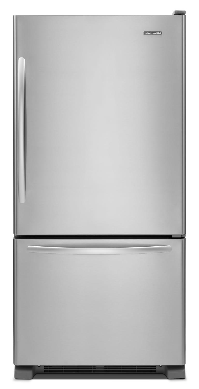 Kitchenaid Superba Refrigerators Long Hairstyles