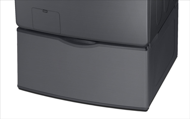 Samsung Pedestal WE357A0P/XAC