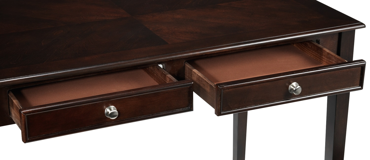 espresso how to change textview