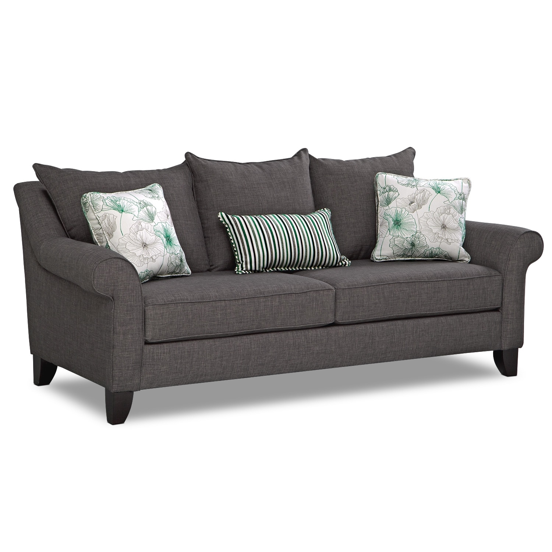 City Furniture Sofas: Value City Furniture