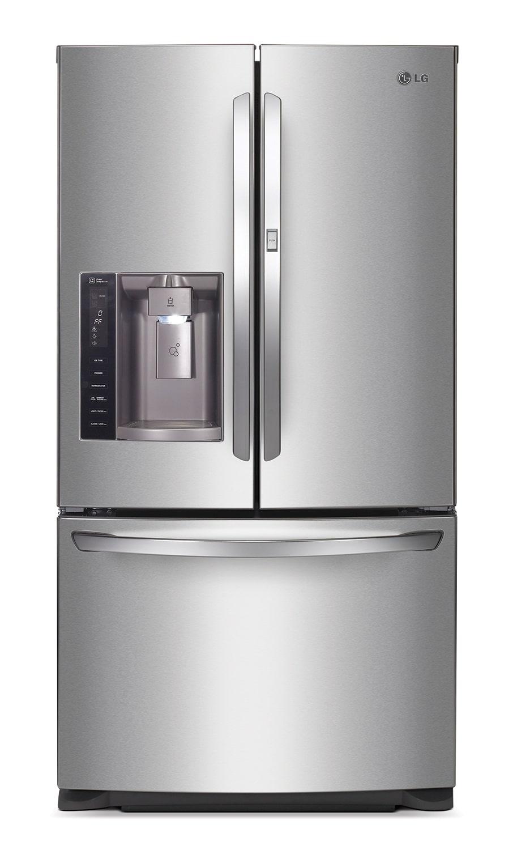 French Door Refrigerators Leon 39 S