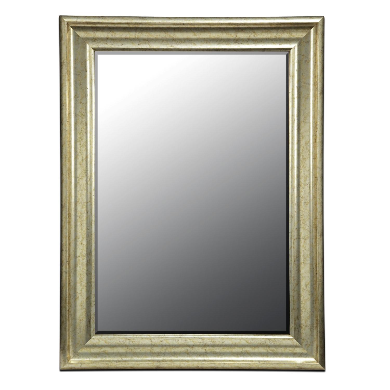 [Vivien Mirror]