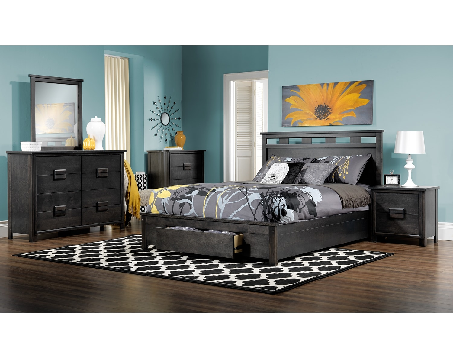 coffee table leons images coffee table leons with bedroom kitchener ii fireplace credenza leon s