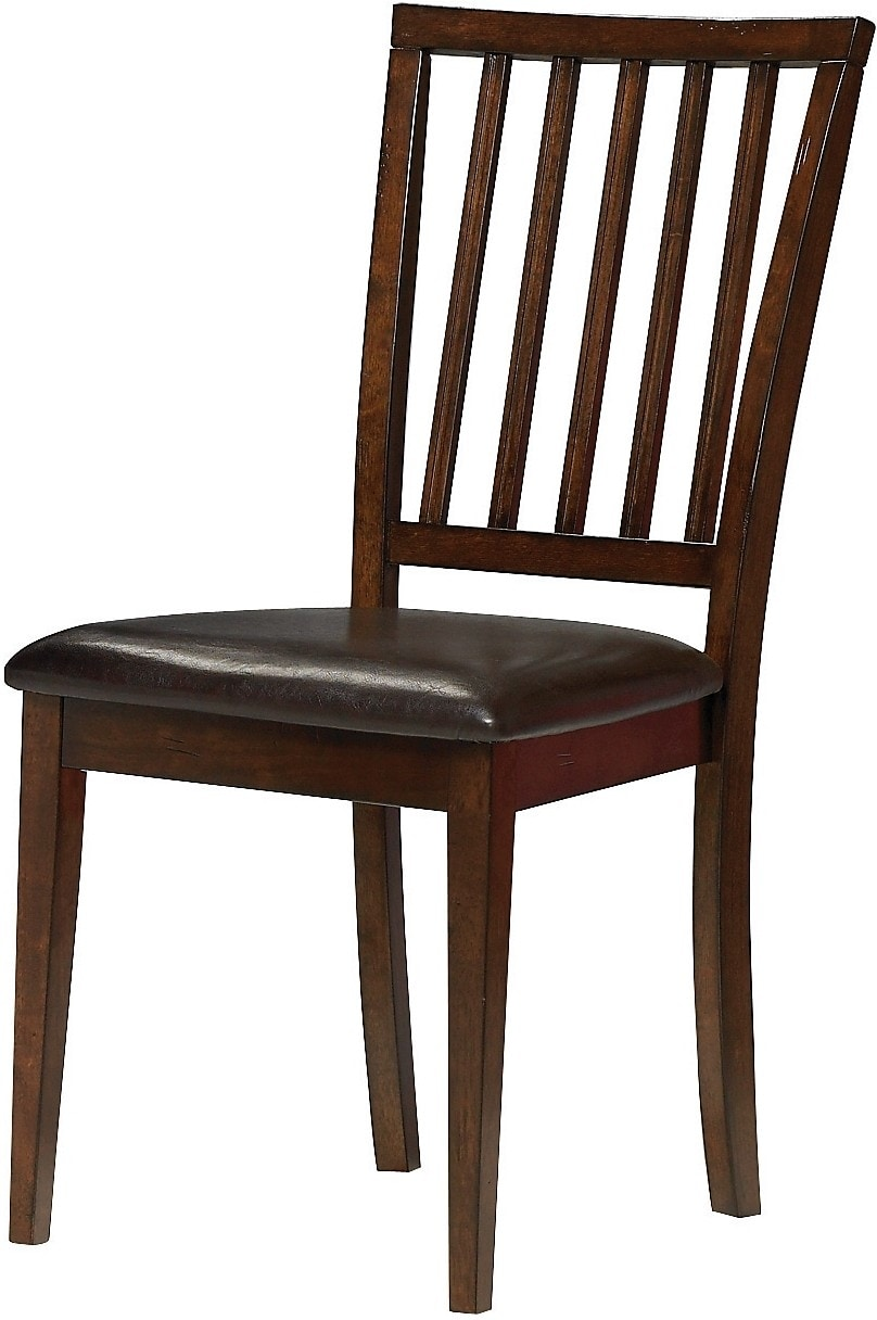 Adara Side Chair