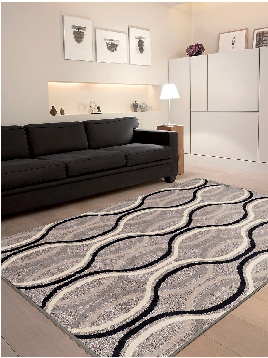 Rugs - Piper Area Rug – 5' x 8'