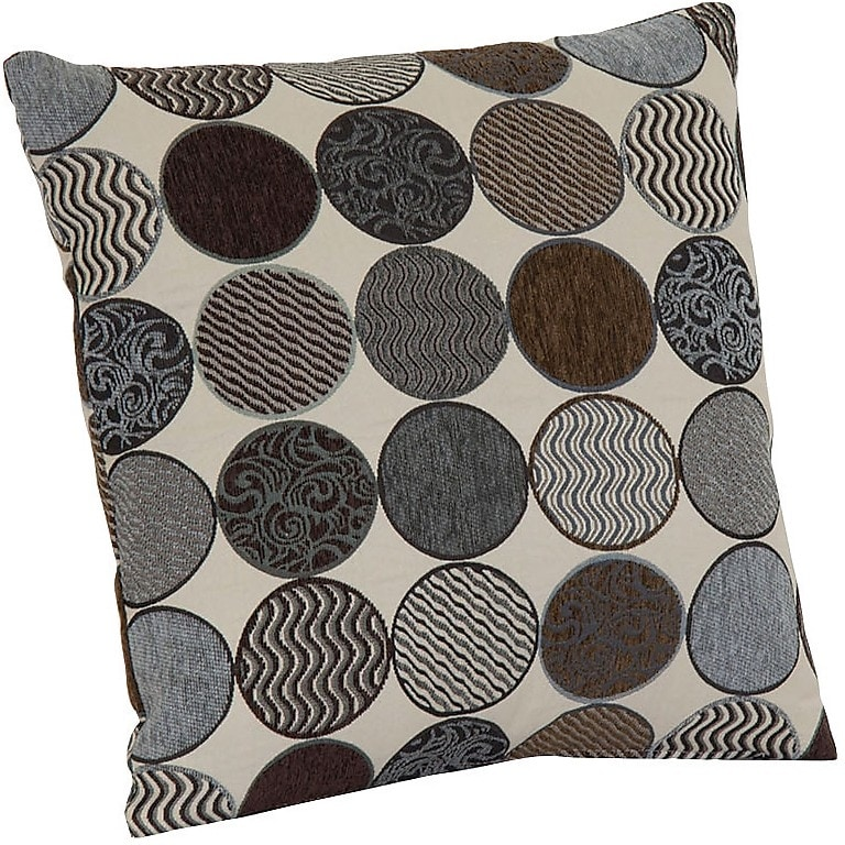 Designed2B Fabric Accent Pillow – Spa