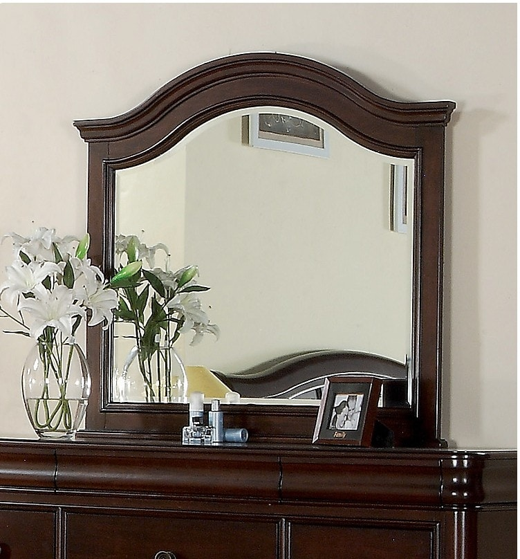 Bedroom Furniture - Cameron Mirror
